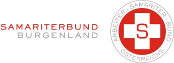 Logo Samariterbund Landesverband Burgenland