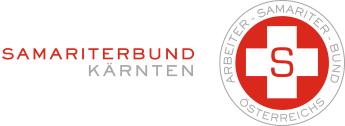 Logo Samariterbund Gruppe St. Pölten