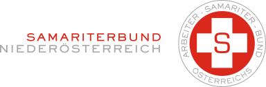 Logo Samariterbund Landesverband Niederösterreich