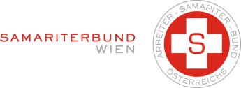 Logo Samariterbund Landesverband Wien